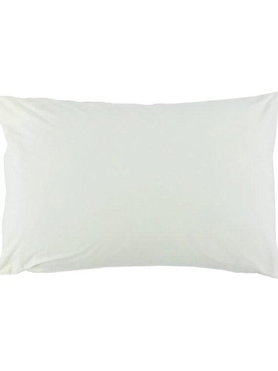 puro-sereno-Fronha-padrao-off-white