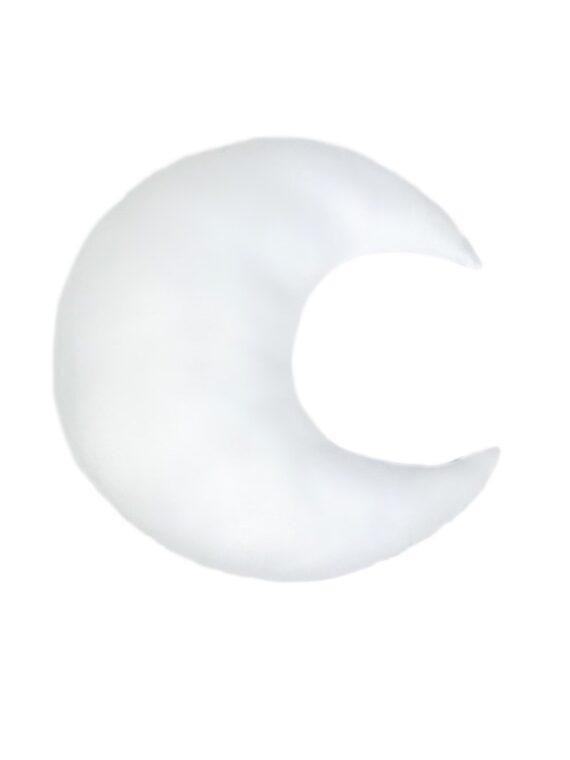 alm_lu_br-puro-sereno-almofada-algodão-orgânico-lua-branca