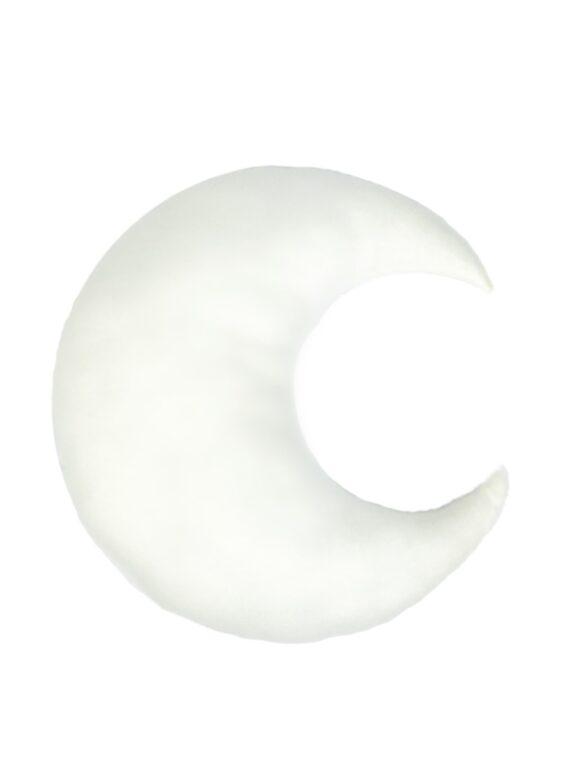 alm_lu_of-puro-sereno-almofada-algodão-orgânico-lua-off-white