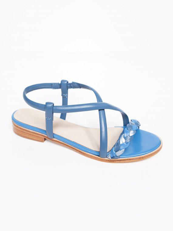 azul_flats_lado