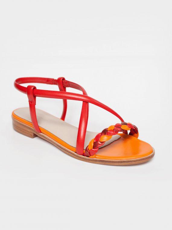 laranja_flats_lado