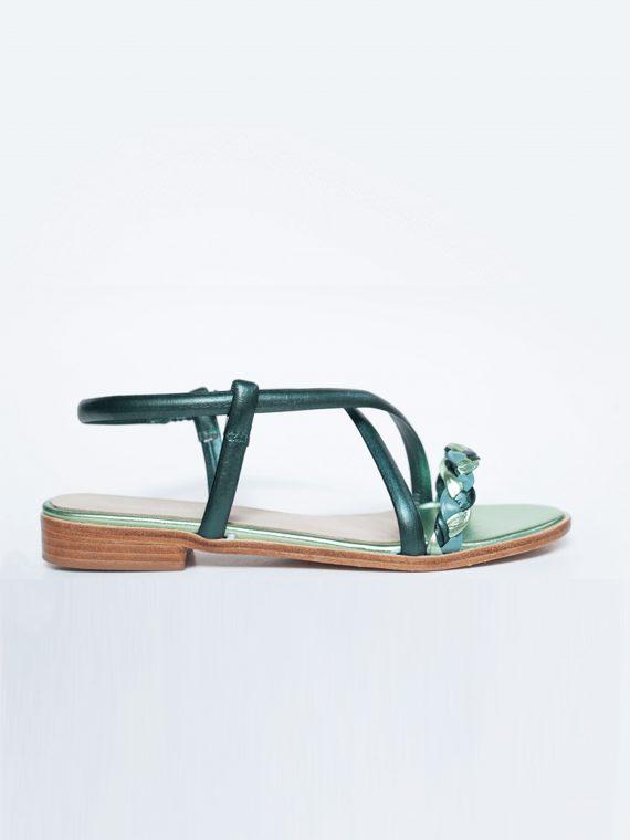 verde_flats