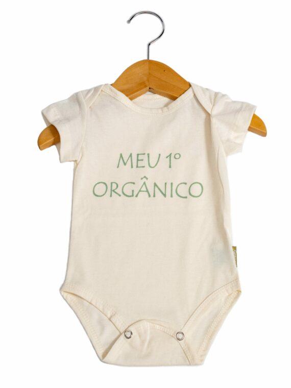 Body_curto_organico