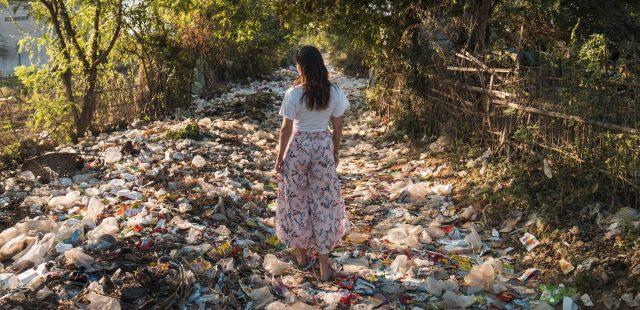 Os 20 passos para reduzir o seu lixo