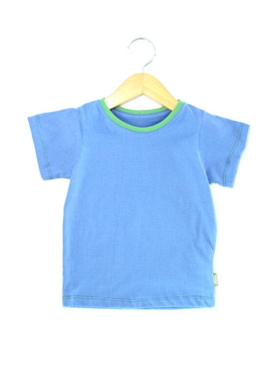 Camiseta_azul