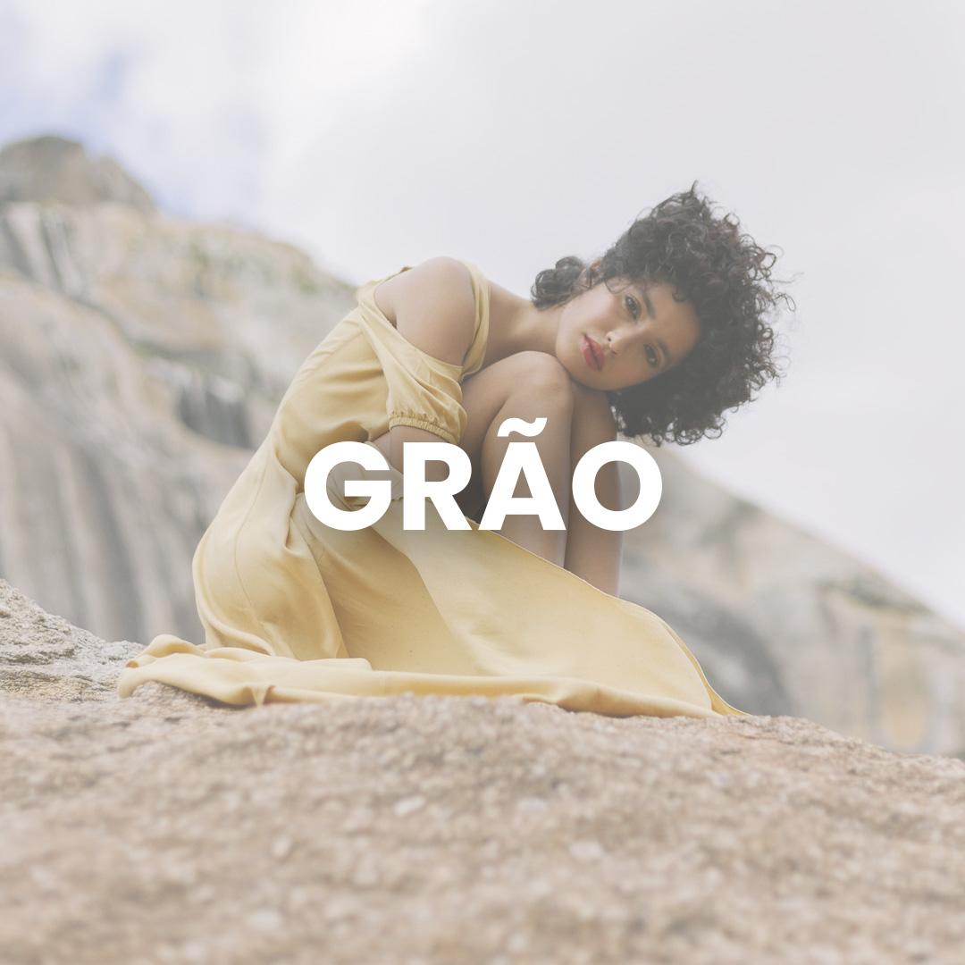 grao_