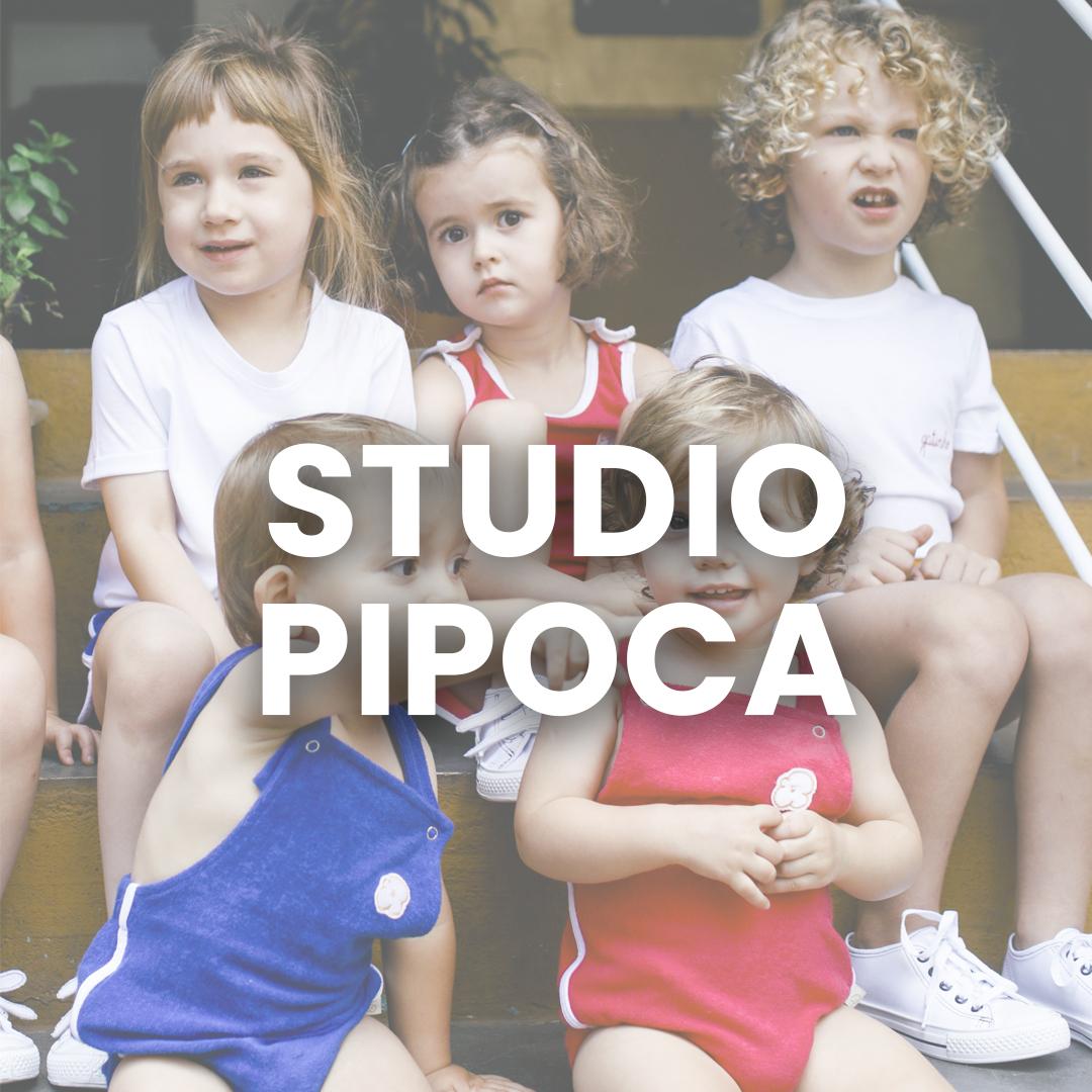 studiopipoca_
