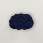 Almofada Maxi Tricot Nuvem – COTTON
