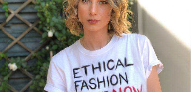 Slow Fashion: startup brasileira reúne produtos sustentáveis contra impactos negativos ao meio ambiente