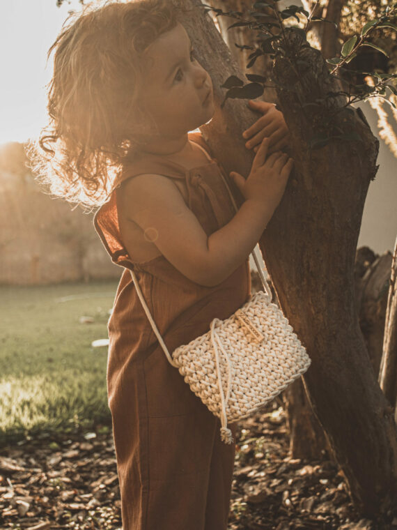 bolsa-infantil-mae-e-filha