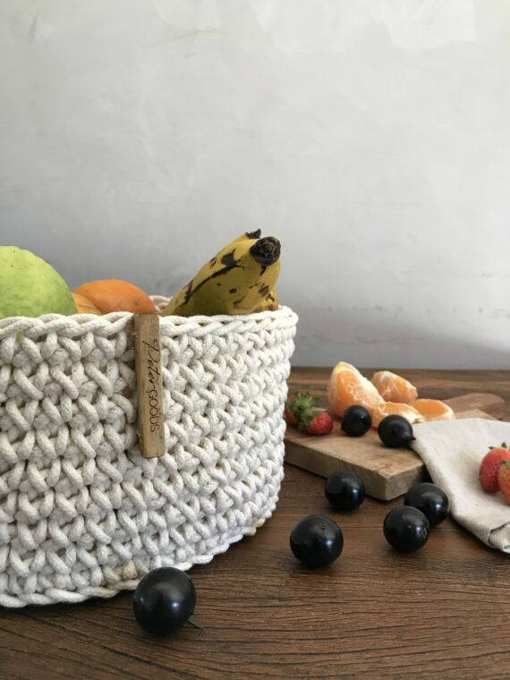cesta-fruteira-em-crochet