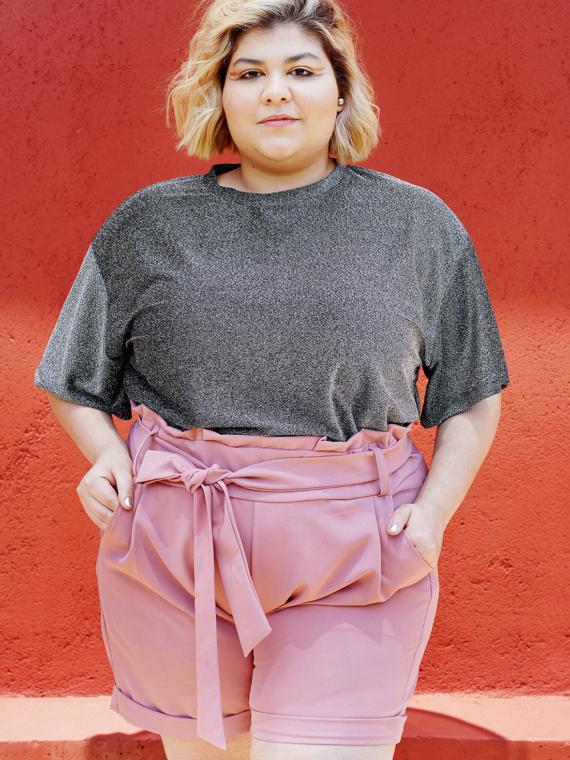ALT-Essencia-Camiseta-Lurex-Brilho-Plus-Size-2