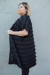 Kimono Fringe