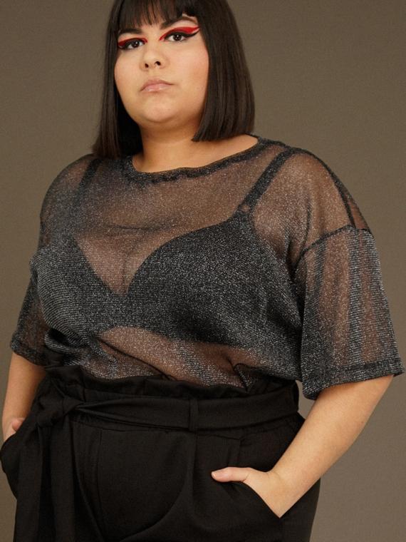 ALT-Origem-Camiseta-Tule-Lux-Plus-Size-2