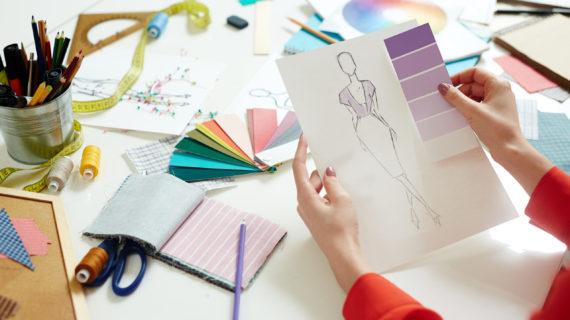 O que você precisa saber sobre o Slow Fashion.
