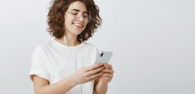 Como ser um consumidor da moda mais consciente em 10 passos