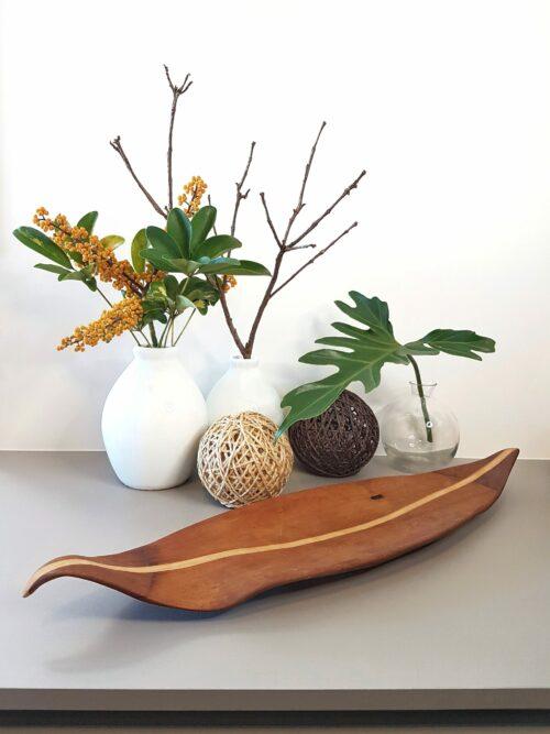 Centro de mesa/Escultura