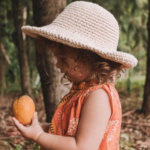 chapeu-de-croche-infantil-scaled