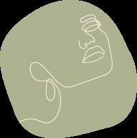 iconpessoav